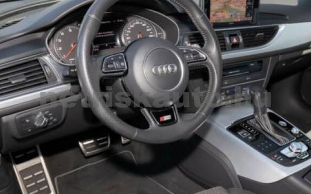 A6 1.8 TFSI ultra Business S-tronic személygépkocsi - 1798cm3 Benzin 104699 3/11