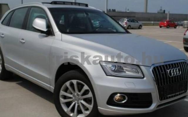AUDI Q5 személygépkocsi - 2967cm3 Diesel 55160 3/7