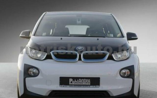 BMW i3 személygépkocsi - cm3 Kizárólag elektromos 55881 4/7