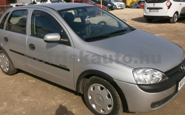 OPEL Corsa 1.2 16V Comfort Easytronic személygépkocsi - 1199cm3 Benzin 76887 2/10
