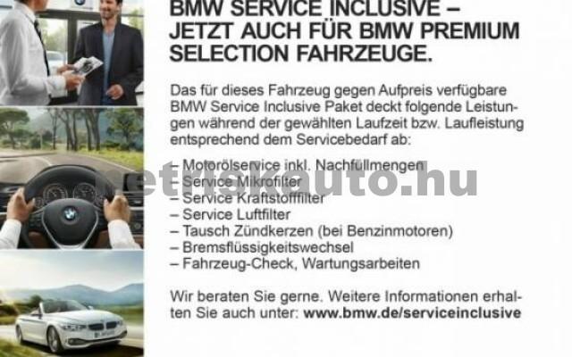 BMW 540 személygépkocsi - 2998cm3 Benzin 42896 5/6