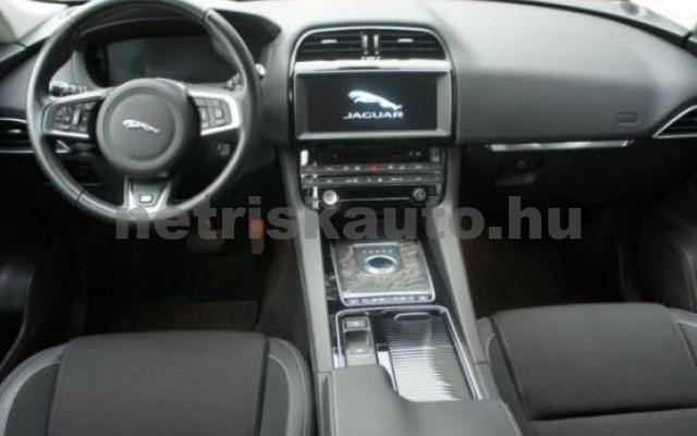 JAGUAR F-Pace személygépkocsi - 1999cm3 Diesel 43338 7/7