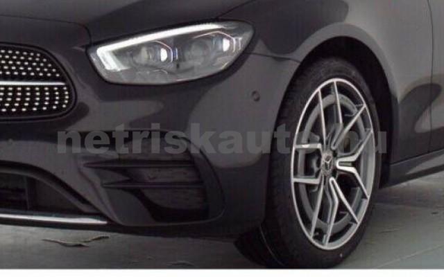 E 400 személygépkocsi - 2925cm3 Diesel 105865 3/9