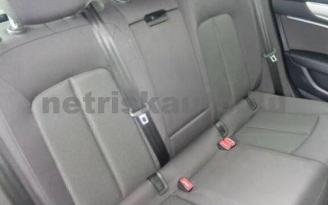 A6 személygépkocsi - 2967cm3 Diesel 104674 7/9