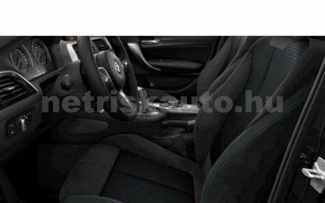 BMW 118 személygépkocsi - 1995cm3 Diesel 109756 2/2