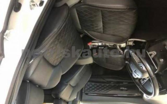 MITSUBISHI Outlander személygépkocsi - 2360cm3 Benzin 105715 8/12