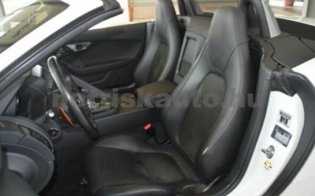 JAGUAR F-Type személygépkocsi - 2995cm3 Benzin 43348 7/7