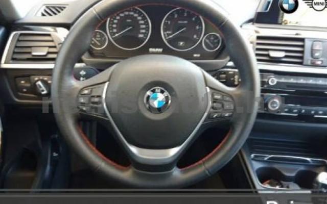 BMW 318 személygépkocsi - 1995cm3 Diesel 55332 5/7