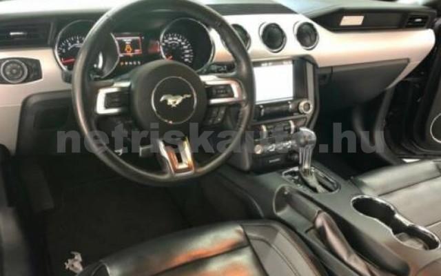 FORD Mustang személygépkocsi - 4951cm3 Benzin 55909 7/7