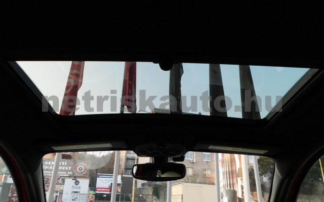 FIAT 500e 500e Aut. személygépkocsi - cm3 Kizárólag elektromos 23870 7/12