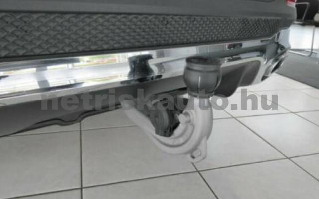 MERCEDES-BENZ GLB 250 személygépkocsi - 1991cm3 Benzin 105976 5/12