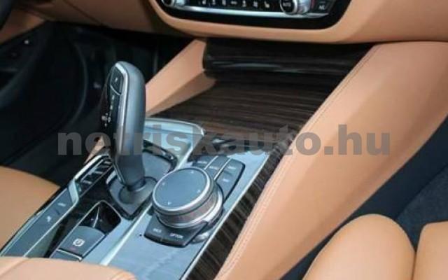 BMW 530 személygépkocsi - 1998cm3 Hybrid 109884 6/6