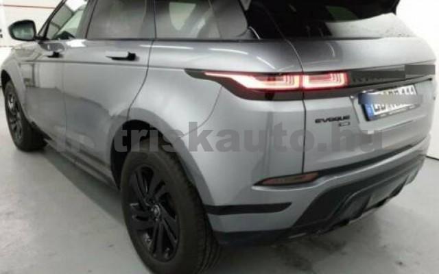 LAND ROVER Range Rover személygépkocsi - 1999cm3 Diesel 110549 2/12