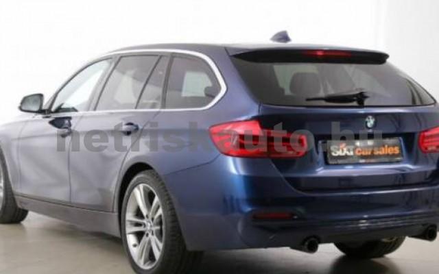 BMW 340 személygépkocsi - 2998cm3 Benzin 55421 4/7