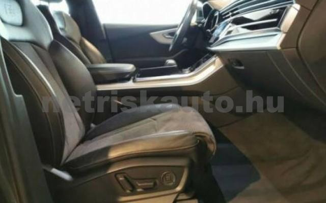 AUDI Q8 személygépkocsi - 3000cm3 Diesel 109445 7/12