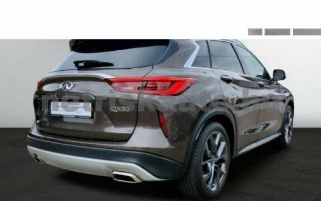 QX50 személygépkocsi - 1997cm3 Benzin 105451 4/12