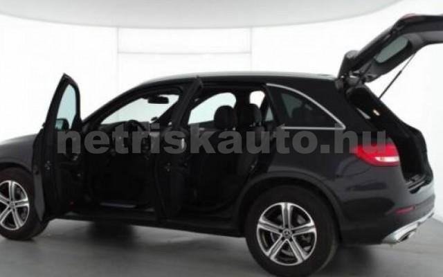 MERCEDES-BENZ GLC 250 személygépkocsi - 1991cm3 Benzin 105991 3/7