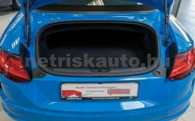 AUDI TTS személygépkocsi - 1984cm3 Benzin 109734 9/10