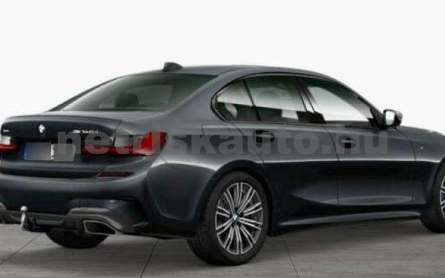 BMW 340 személygépkocsi - 2993cm3 Diesel 109833 2/3