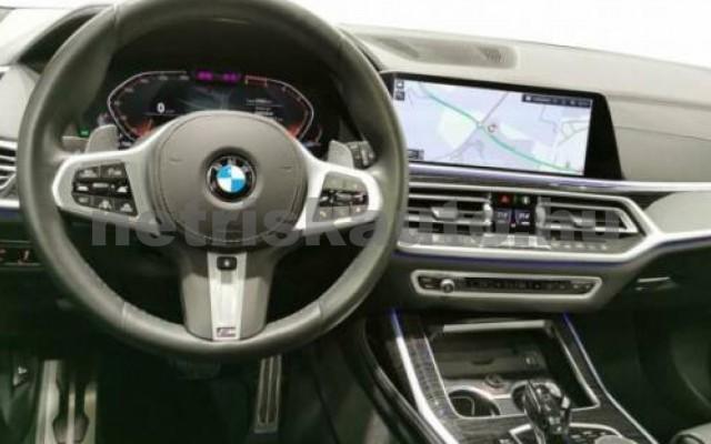 BMW X7 személygépkocsi - 2993cm3 Diesel 110218 8/11