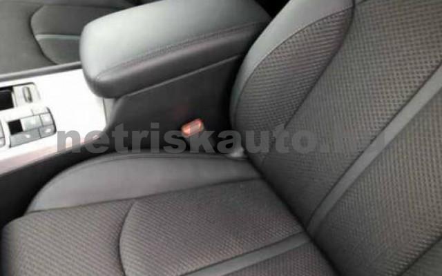 Optima személygépkocsi - 1999cm3 Hybrid 106162 6/8