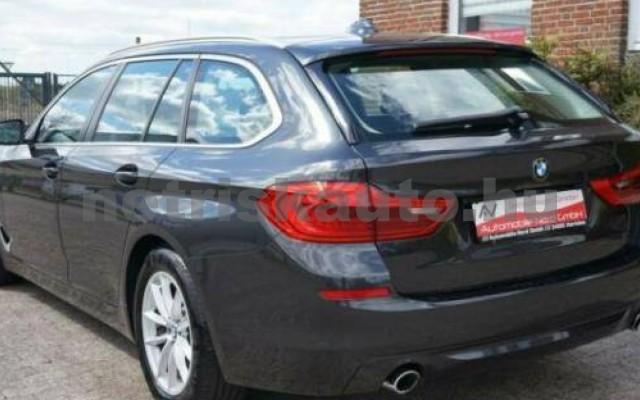 530 személygépkocsi - 2993cm3 Diesel 105139 3/12