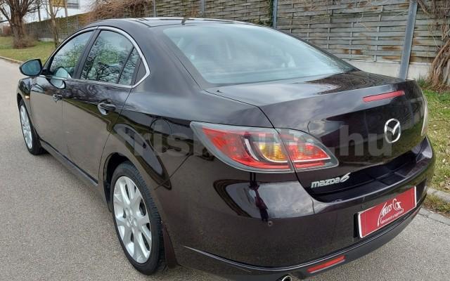 MAZDA Mazda 6 2.5i GT személygépkocsi - 2488cm3 Benzin 81407 7/38