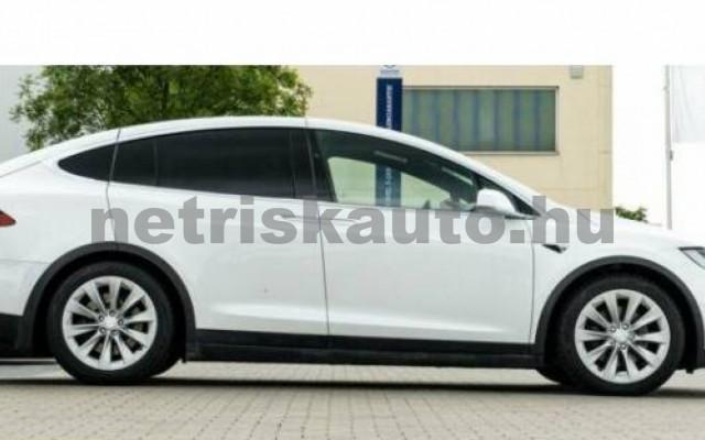 Model X személygépkocsi - cm3 Kizárólag elektromos 106233 8/12