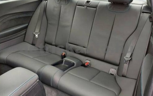 BMW M2 személygépkocsi - 2979cm3 Benzin 55661 6/7
