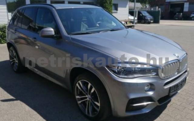 BMW X5 M50 személygépkocsi - 2993cm3 Diesel 55788 2/7