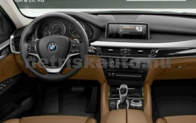 BMW X6 személygépkocsi - 2993cm3 Diesel 55806 4/7
