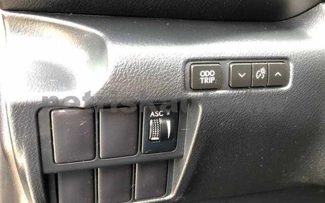 LEXUS IS IS 300h Comfort&Navigation Aut. személygépkocsi - 2494cm3 Hybrid 89139 2/12