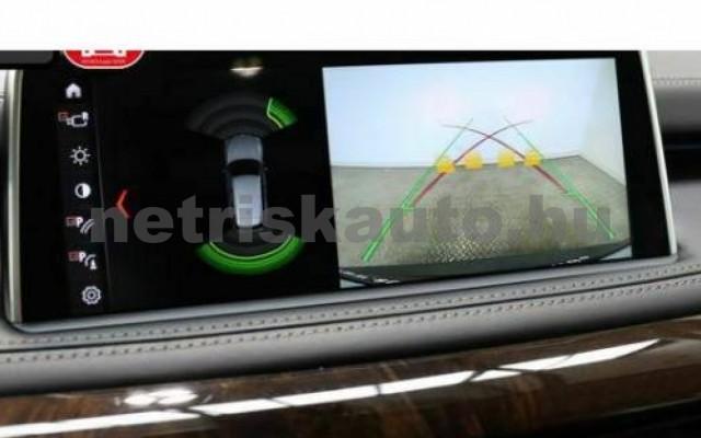 X5 személygépkocsi - 1997cm3 Hybrid 105272 7/7