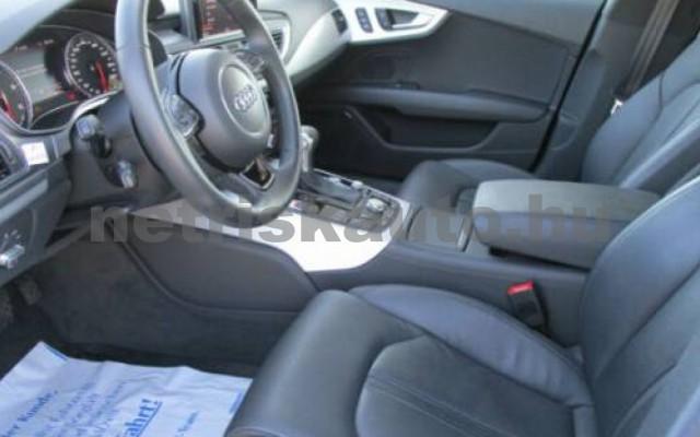 AUDI A5 3.0 V6 TDI multitronic személygépkocsi - 2967cm3 Diesel 55109 6/7