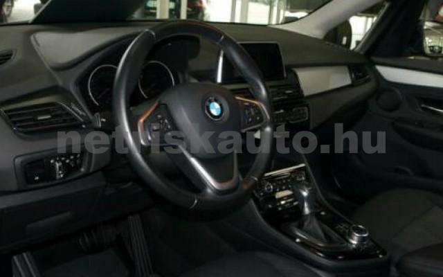 BMW 225 Active Tourer személygépkocsi - 1499cm3 Hybrid 109763 10/10