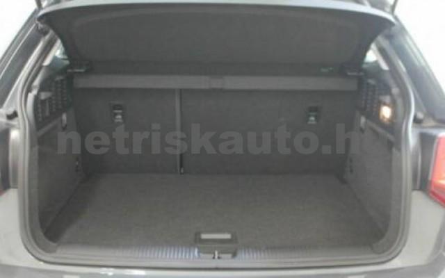 AUDI Q2 személygépkocsi - 1598cm3 Diesel 109344 5/10