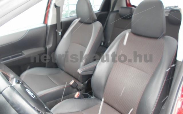 TOYOTA Yaris STYLE személygépkocsi - 1329cm3 Benzin 18339 3/8