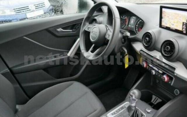 AUDI Q2 személygépkocsi - 999cm3 Benzin 55134 5/7
