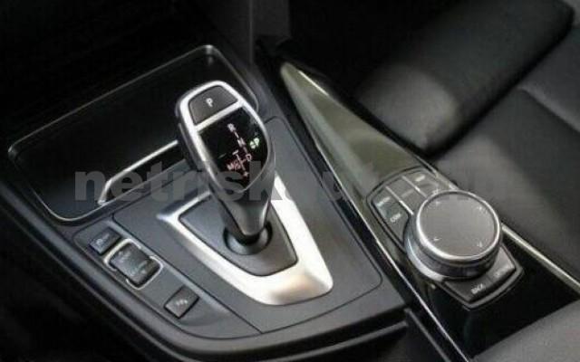 430 Gran Coupé személygépkocsi - 1998cm3 Benzin 105099 9/10