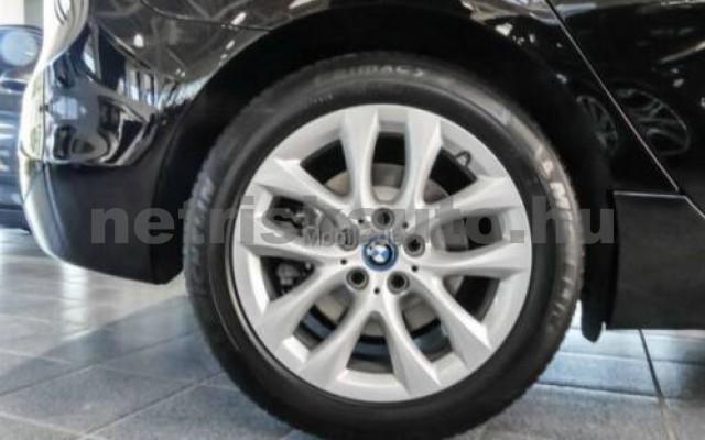 BMW 225 Active Tourer személygépkocsi - 1499cm3 Hybrid 55322 6/7