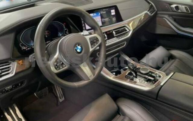 X5 személygépkocsi - 2998cm3 Hybrid 105263 7/12