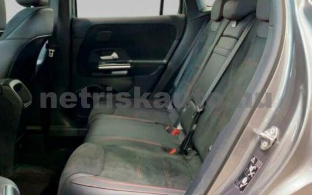 MERCEDES-BENZ GLA 220 személygépkocsi - 1950cm3 Diesel 105941 5/10