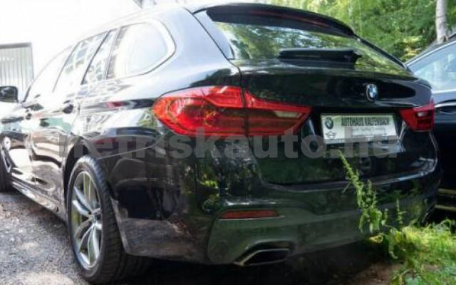 BMW 540 személygépkocsi - 2998cm3 Benzin 55579 3/7