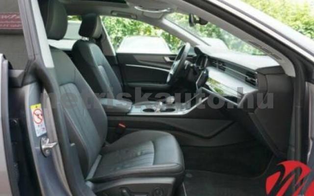 AUDI A7 személygépkocsi - 2995cm3 Benzin 109287 10/12