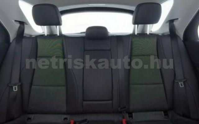 GLE 300 személygépkocsi - 1950cm3 Diesel 106010 8/8
