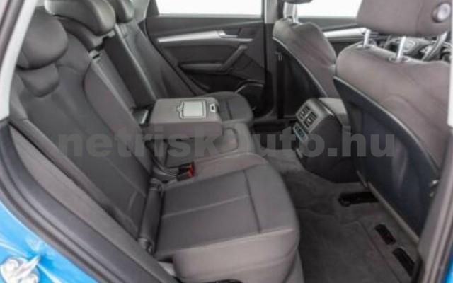 Q5 személygépkocsi - 1984cm3 Hybrid 104753 8/11