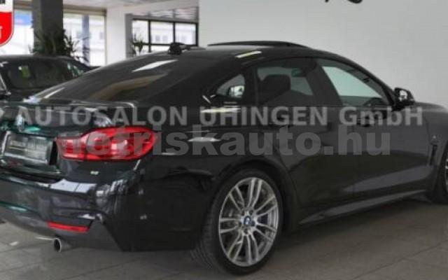 BMW 440 személygépkocsi - 2998cm3 Benzin 55494 6/7