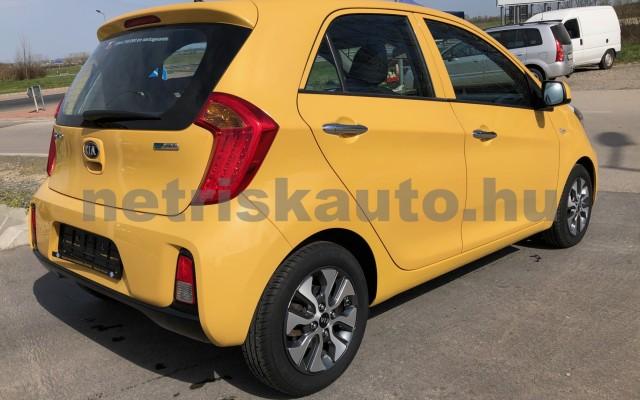KIA Picanto 1.0 LX Cool személygépkocsi - 998cm3 Benzin 81271 10/12