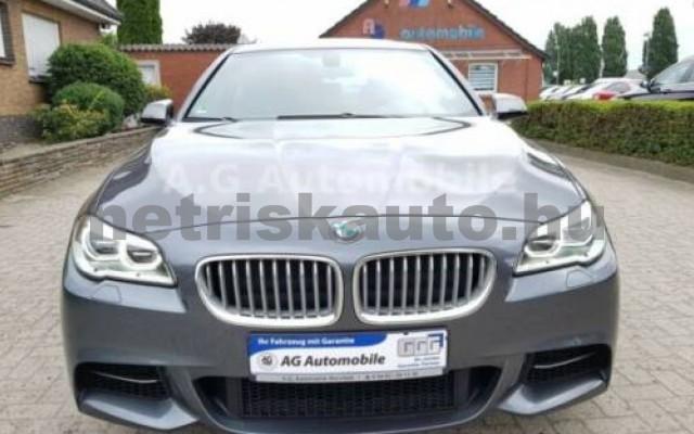 BMW M550 személygépkocsi - 2993cm3 Diesel 55689 2/7