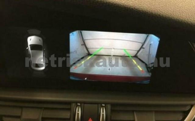 Giulia személygépkocsi - 2000cm3 Benzin 104561 8/9
